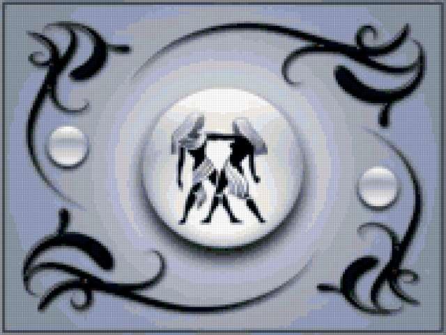 гороскоп на сегодня близнецы женщина любовь