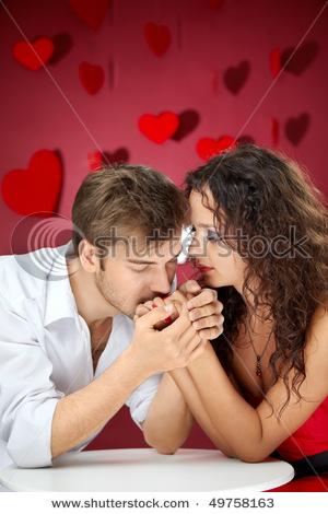 гороскоп сексуальная совместимость водолея и козерога